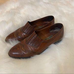 Cole Haan Italian Shoes
